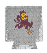 Arizona State Sequin Koozie, , hi-res