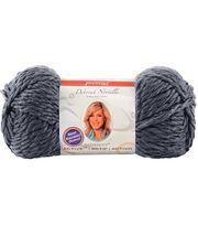 Deborah Norville by Premier Yarns Serenity Active Yarn, , hi-res