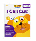 School Specialty Publishing Pre K I Can Cut