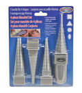 The Bead Buddy 4 pk Mandrel Set