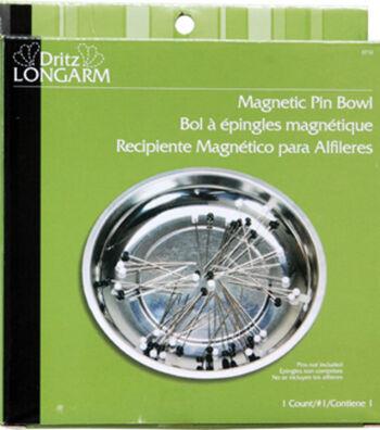 La Magnetic Pin Bowl