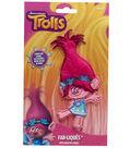 DreamWorks Trolls 2.5\u0027\u0027x5.75\u0027\u0027 Fablique-Poppy