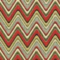 Waverly Print Fabric 54\u0022-Sand Art/Graphite