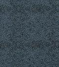 Keepsake Calico™ Cotton Fabric 43\u0022-Black Scroll