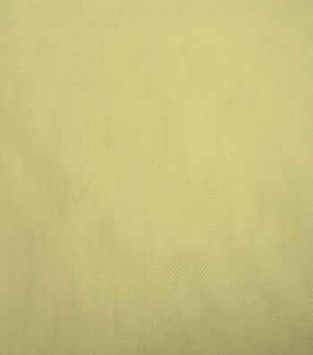 Netting & Tulle Shop Fabric 108''-Shifting Sand