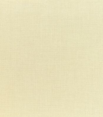 "Sunbrella Outdoor Fabric 54""-Sailcloth Sand"