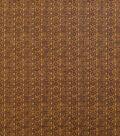 Keepsake Calico™ Cotton Fabric 43\u0022-Greek Isle Pattern