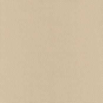 "Upholstery Vinyl 54""-Trexx Sand"