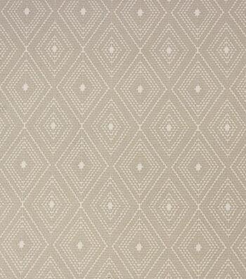 """Hudson 43 Upholstery Fabric 57""""-Rebel Linen"""