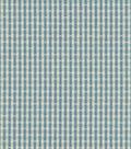 Home Decor 8\u0022x8\u0022 Fabric Swatch-Covington Linley Gingham