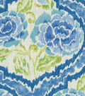 Home Decor 8\u0022x8\u0022 Fabric Swatch-Dena Nadia Luna
