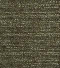Robert Allen @ Home Upholstery Fabric 54\u0022-Stratosphere Flint