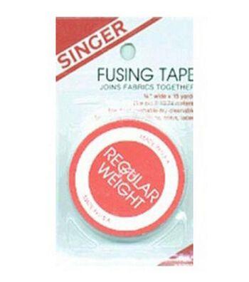 "Fusible Web Tape-3/4""W x 15yds"