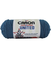 Caron® United™ Yarn 3pk, , hi-res