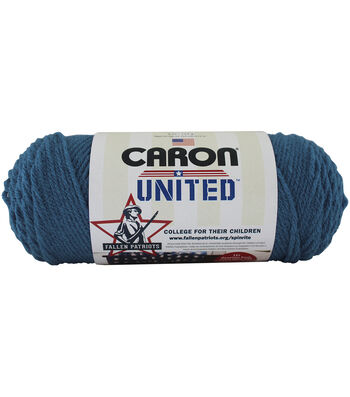 Caron United Yarn 3pk