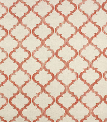 Hudson 43 Fabric-Trellis Elevate Shell