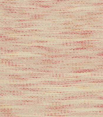 "Eaton Square Solid Fabric 54""-Alford/Coral"