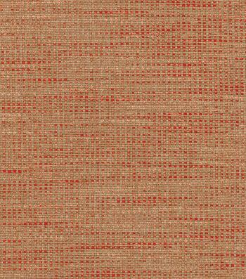 "P/K Lifestyles Upholstery Fabric 54""-Havana/Sunset"