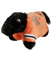 Oklahoma State Cowboys Pillow Pet, , hi-res