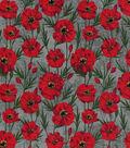 Keepsake Calico™ Cotton Fabric-