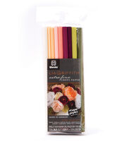 Lia Griffith Extra Fine Crepe Paper Assortment, , hi-res