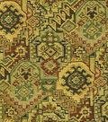 Home Decor 8\u0022x8\u0022 Fabric Swatch-Barrow M5662-5727 Gemstone