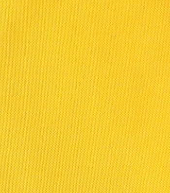 """Outdoor Fabric 54""""-Solar Daffodil"""