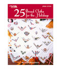 25 Bread Cloths For The Holidays