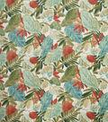 Smc Designs Upholstery Fabric-Saliceto / Palmetto