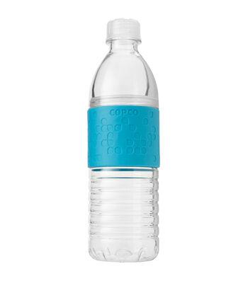Copco Hydra Bottle 16.9 oz