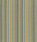 Waverly Upholstery Fabric 55\u0022-Melody/Sapphire