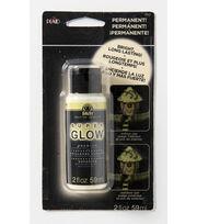 FolkArt® 2 fl. oz. Super Glow Acrylic Paint, , hi-res