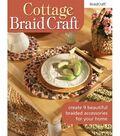 BraidCraft Books-Cottage BraidCraft