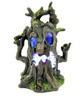 Maker\u0027s Halloween Littles Spooky Tree