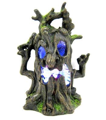 Maker's Halloween Littles Spooky Tree