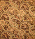 Barrow Upholstery Fabric 56\u0022-Truffle
