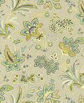 P/K Lifestyles Print Fabric 54\u0022-Barano/Bliss