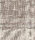 Waverly Upholstery Fabric 54\u0022-Highland Haze Slate