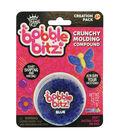 Bobble Bitz 2.5 Oz. Crunchy Molding Comp