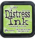 Tim Holtz Distress Ink Pad