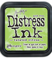 Tim Holtz Distress Ink Pad, , hi-res