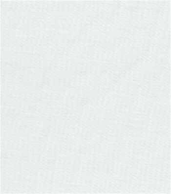 Home Decor Fabric-Batiste Drapery Sheer