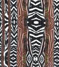 Vertical Zebra Stripes Yoryu