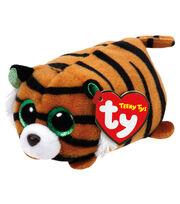 Ty Teeny Tys 4'' Tiggy Tiger, , hi-res