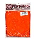 Loose Turkey Flats 4-6\u0022, .50 oz package