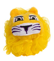 Louisiana State University Tigers Tigers Loofah, , hi-res