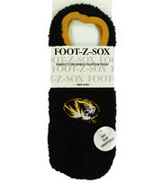 University of Missouri Foot-Z-Sox, , hi-res