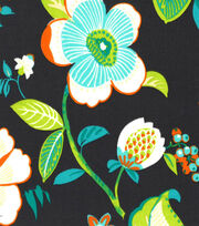 "Keepsake Calico™ Cotton Fabric 44""-Unequaled Aspen, , hi-res"