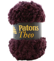 Patons Theo Yarn, , hi-res
