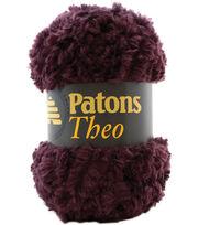 Patons Theo Yarn, , hi-res